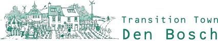TT Den Bosch