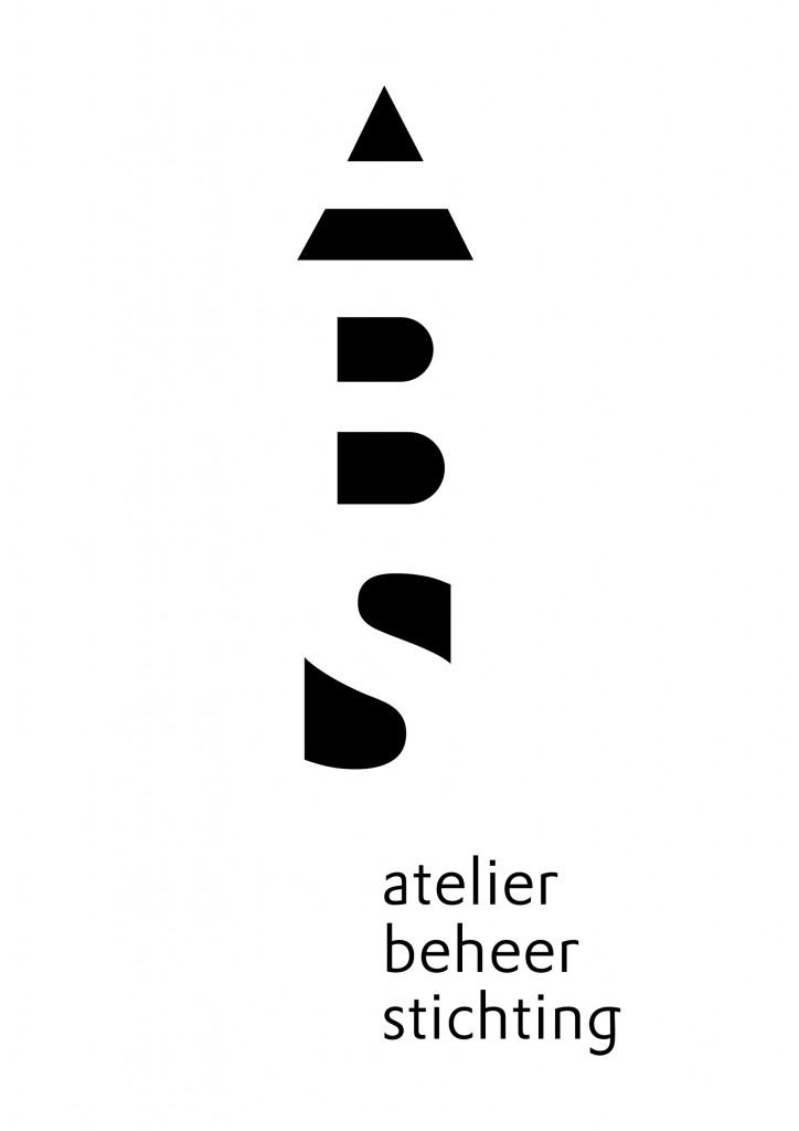 Logo Atelier Beheer Stichting (ABS) Den Bosch