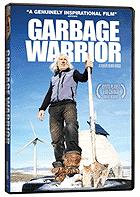 Garbage Warrior Michael Reynolds