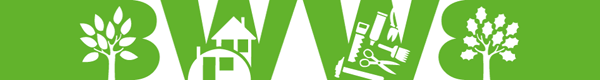 Logo Bewust Wonen Werken Boschveld :: open de link voor meer informatie